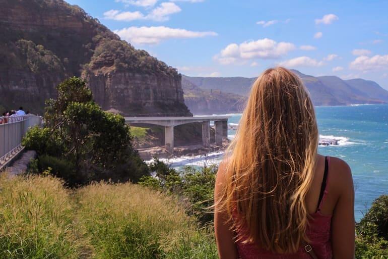 लडकियों की सोलो ट्रिप की खूबसूरत जगह ऑस्ट्रेलिया पर्यटन