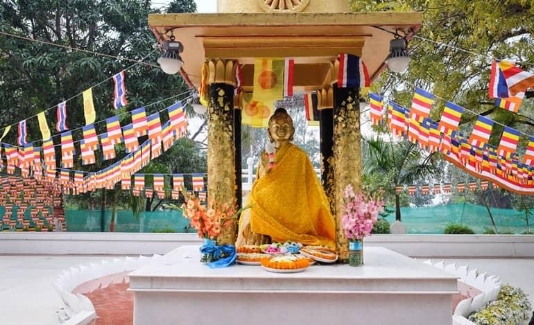 बिहार पर्यटन में घूमने के लिए खुबसूरत जगह राजगीर