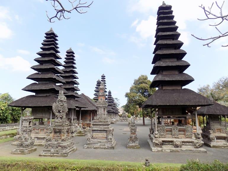 बाली द्वीप में हिन्दू धर्म
