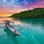 इंडोनेशिया पर्यटन स्थल घूमने जाने की जानकारी - Top Tourist Places In Indonesia In Hindi