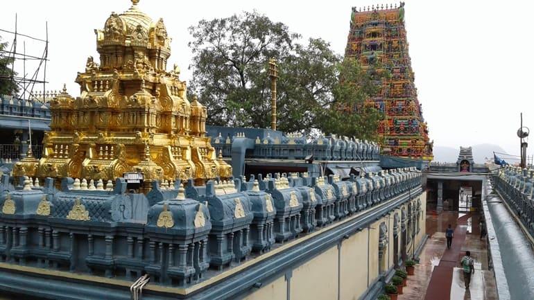 श्रीकाकुलम