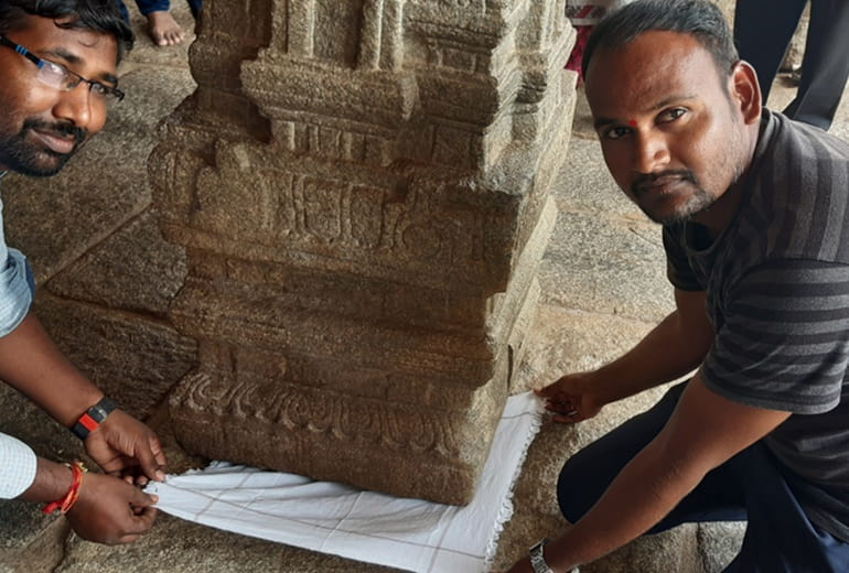 आंध्र प्रदेश के बारे में रोचक तथ्य