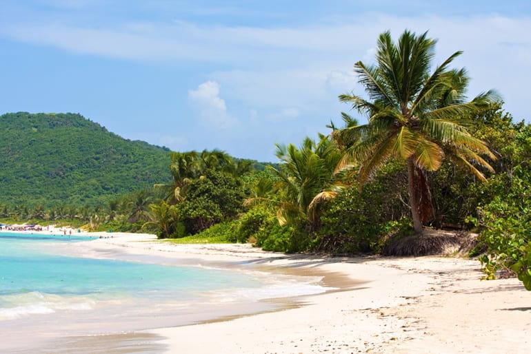 बाली के प्रसिद्ध पर्यटन स्थल लोविना