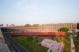 काला पानी जेल के बारे में रोचक तथ्य और अन्य जानकारी - Cellular Jail In Hindi