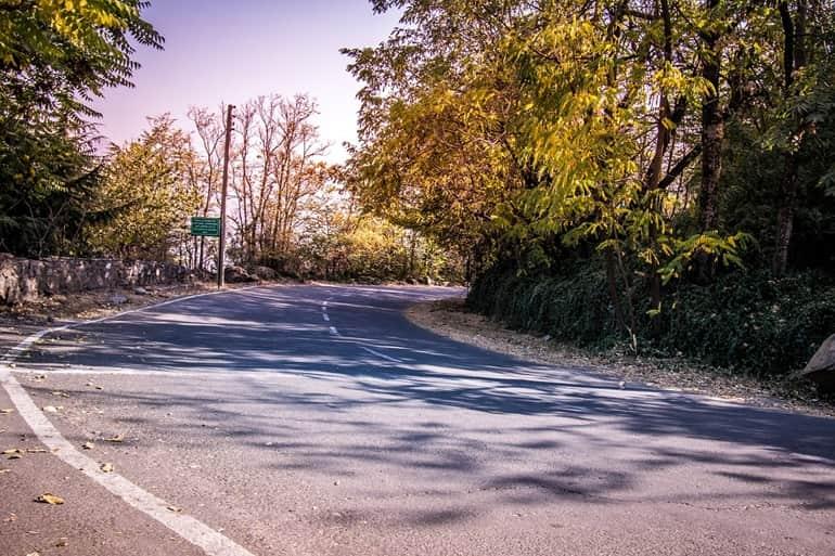 सड़क मार्ग से जयपुर कैसे पहुंचे