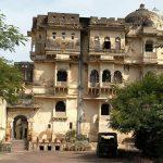 भैंसरोडगढ़ दुर्ग घूमने की जानकारी - Bhainsrorgarh Fort In Hindi