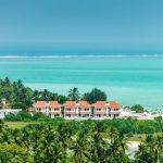 लक्षद्वीप के १० प्रसिद्ध पर्यटन स्थल की जानकारी - Lakshadweep In Hindi