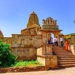 चित्तौड़गढ़ के मीरा मंदिर के दर्शन की जानकारी - Meera Temple Chittorgarh In Hindi