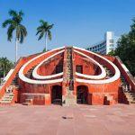 दिल्ली के जंतर मंतर की पूरी जानकारी - Jantar Mantar Delhi In Hindi