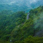 वायनाड में घूमने लायक पर्यटन स्थल - Wayanad In Hindi
