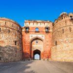 दिल्ली का पुराना किला घूमने की जानकारी - Purana Qila In Hindi