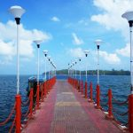 पोर्ट ब्लेयर के प्रमुख पर्यटन स्थलों की जानकारी - Port Blair In Hindi