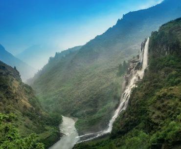 तवांग में घूमने के लिए आकर्षण स्थल - Best Places To Visit In Tawang In Hindi