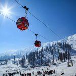 जम्मू कश्मीर राज्य के बारे की जानकारी - Jammu Kashmir In Hindi