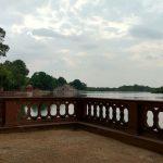 बीकानेर की गजनेर झील घूमने की जानकारी - Gajner Lake In Hindi
