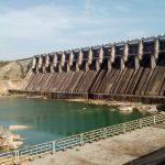 बांसवाड़ा जिले में माही डैम के बारे में जानकारी - Mahi Dam In Hindi