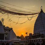 देवघर में घूमने लायक आकर्षण स्थल - Deoghar In Hindi