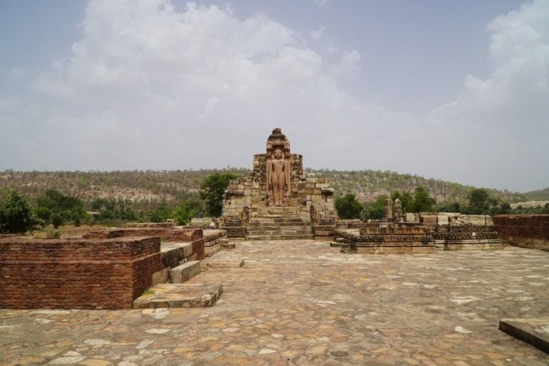 नीलकंठ मंदिर अलवर के दर्शन की जानकारी – Neelkanth Temple Alwar In Hindi