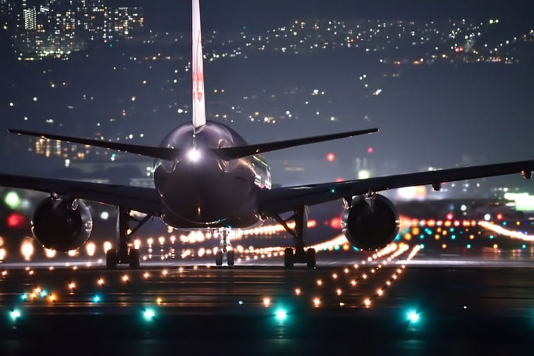 फ्लाइट से डिब्रूगढ़ कैसे जाए - How To Reach Dibrugarh By Flight In Hindi