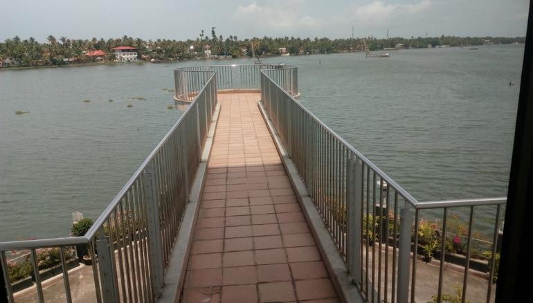 डिब्रूगढ़ में घूमने लायक जगह नहरकटिया टाउन - Dibrugarh Me Ghuumne Layak Jagah Naharkatia Town In Hindi