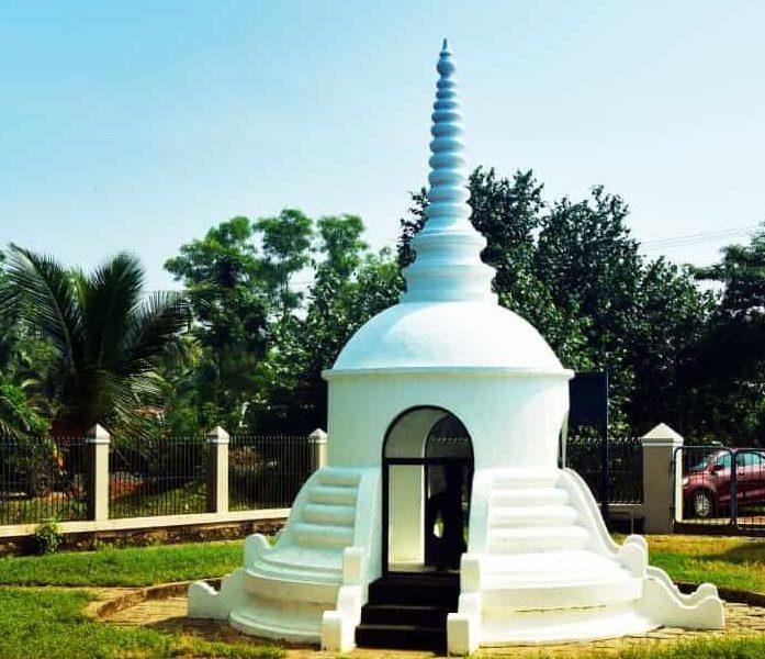 आलप्पुषा़ पर्यटन में परिवार के साथ घूमने की अच्छी जगह करुमादिक्कुट्टन – Karumadikuttan (Buddha Statue) Best Place To Visit With Family In Alappuzha In Hindi