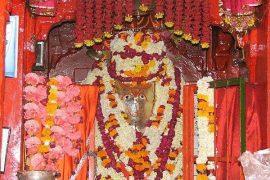 कोटा के खड़े गणेश जी का मंदिर के दर्शन की जानकारी - Khade Ganesh Ji Kota In Hindi