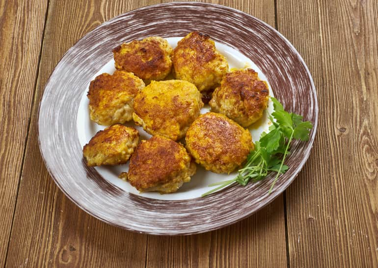 अल्लेप्पी का प्रसिद्ध स्थानीय भोजन - Famous Food Of Alleppey In Hindi