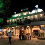 बादल महल डूंगरपुर घूमने की जानकारी - Badal Mahal Dungarpur In Hindi