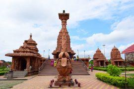 डिब्रूगढ़ के टॉप पर्यटन स्थलों की जानकारी - Dibrugarh In Hindi