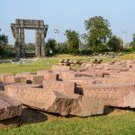 वारंगल पर्यटन स्थल घूमने की जानकारी - Warangal In Hindi