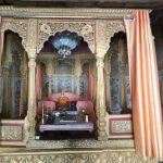 महामंदिर जोधपुर के दर्शन की जानकारी - Mahamandir Jodhpur In Hindi