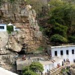 अमरेश्वर महादेव मंदिर के दर्शन की जानकारी - Amareshwar Mahadev Temple In Hindi