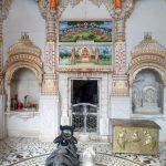 सिरे मंदिर जालौर के दर्शन की जानकारी - Sire Mandir In Hindi
