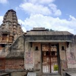 डूंगरपुर के देव सोमनाथ मंदिर के दर्शन की जानकारी - Deo Somnath Temple In Hindi
