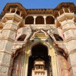 बूंदी के गढ़ पैलेस घूमने की जानकारी - Garh Palace Bundi In Hindi
