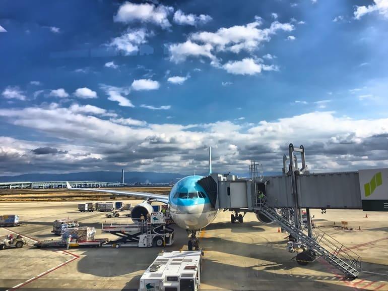 फ्लाइट से कोटा बैराज कैसे पहुँचे - How To Reach Kota Barrage By Flight In Hindi