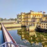 कोटा के अभेद महल घूमने की जानकारी -Abheda Mahal In Hindi