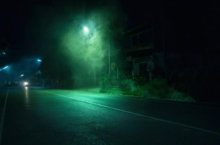 यह है गोवा की 10 सबसे हॉन्टेड प्लेस जहां हर कोई जाने से डरता है - Haunted Place In Goa In Hindi
