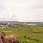 निजामाबाद के बेस्ट टूरिस्ट पप्लेसेस की जानकारी - Nizamabad In Hindi