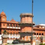 पटियाला पर्यटन स्थल घूमने की जानकारी - Patiala In Hindi