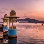 राजस्थान की 20 सबसे प्रसिद्ध झीलें - Lakes Of Rajasthan In Hindi