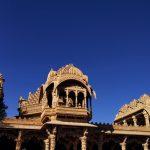 जसोल के रानी भटियाणी मंदिर के दर्शन की जानकारी - Rani Bhatiyani Temple Jasol In Hindi