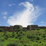 गुगोर किला घूमने की जानकारी - Gugor Fort In Hindi