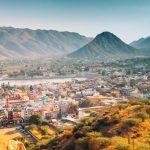 पुष्कर में देखने लायक जगह – Famous Tourist Places Of Pushkar In Hindi