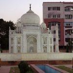 कोटा के सात अजूबे घूमने की जानकारी - Seven Wonders Park Kota In Hindi