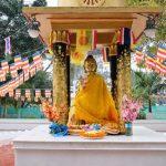 राजगीर में घूमने लायक टॉप पर्यटन स्थल की जानकारी - Rajgir Tourism In Hindi