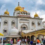 गुरुद्वारा बंगला साहिब के बारे में पूरी जानकारी - Gurudwara Bangla Sahib In Hindi
