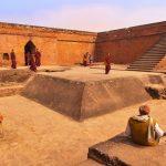 भारत के प्रमुख प्राचीन विश्वविद्यालय – Ancient Universities of India In Hindi